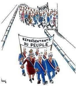 peuple
