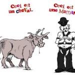 Genre, végétarianisme, euthanasie: les nouveaux visages du nihilisme